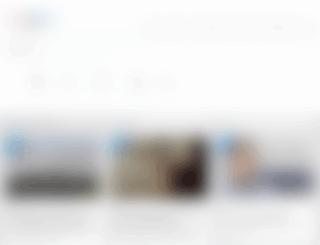 journey.beechcraft.com screenshot