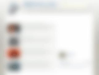 joyoyun.com screenshot