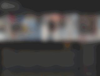 jpcn1.net screenshot