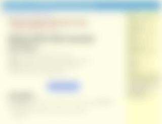 jpg2pdfconverter.com screenshot