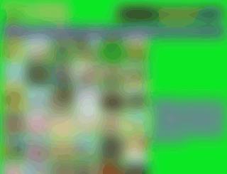 juegosdecaballosdecarreras.com screenshot