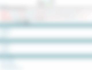 jugnifm.com screenshot