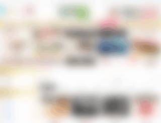 jung17.com screenshot