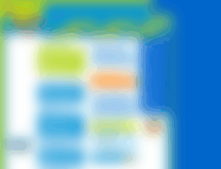 junior2.gr screenshot