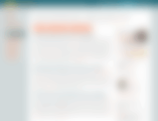 jwfind.net screenshot
