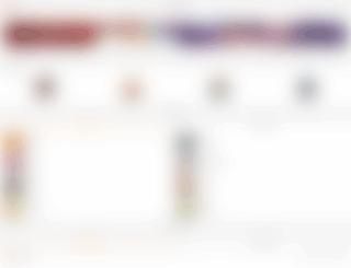 ka.9game.cn screenshot