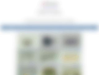 kaijewels.com screenshot