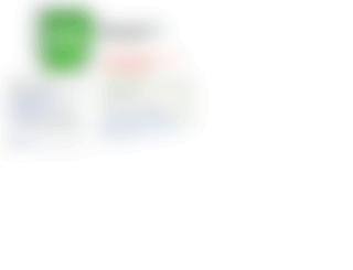 kamicopi.net screenshot