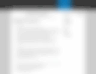 kampungchatmalaysiafld.wordpress.com screenshot
