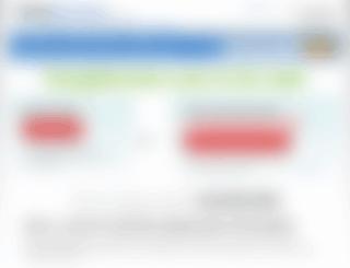 kangherman.com screenshot