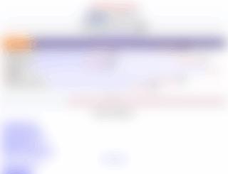 kannadamaza.net screenshot