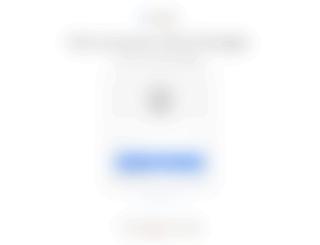 kantotinio.net screenshot