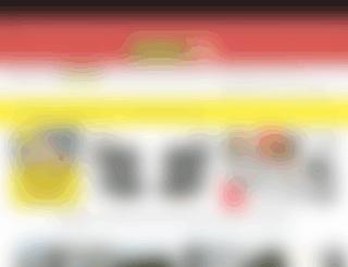 karchershop-ac.com screenshot