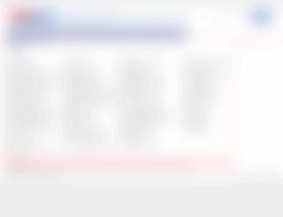 katalog.roi.pl screenshot
