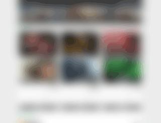 kdu.cc screenshot