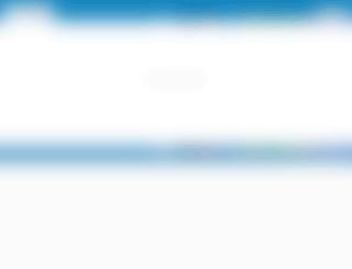 keirin.jp screenshot