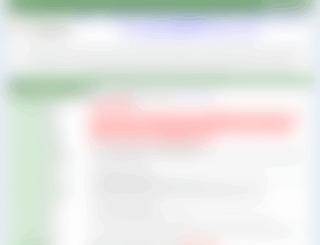kengbag.com screenshot