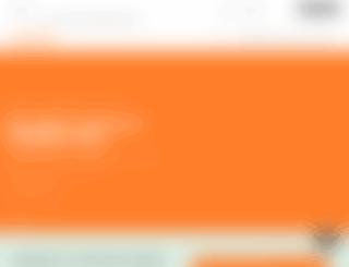 khmercom.com screenshot
