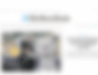khnews.kheraldm.com screenshot