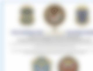 kickasstorrents.com screenshot