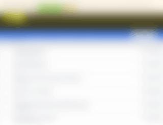 kict.tunegenie.com screenshot