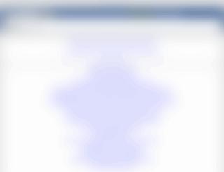 kiddowap.tk screenshot