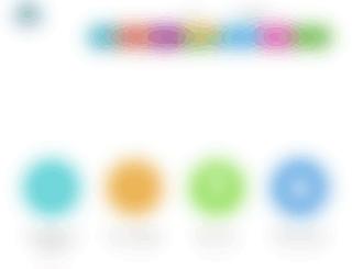 kidsmathtv.com screenshot