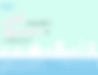 kimiomou.com screenshot
