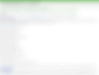 klas.com screenshot