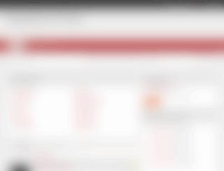 kocaeli-izmit.escortu.info screenshot