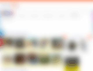 kollywoodzone.com screenshot