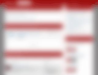 konghack.com screenshot