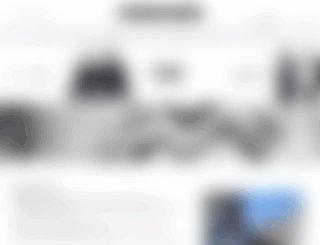 koodoobrand.com screenshot