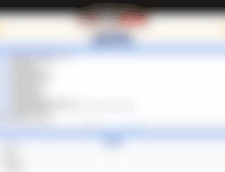 krazywap.mobi screenshot