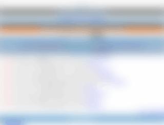 krishnaworld.wapka.mobi screenshot