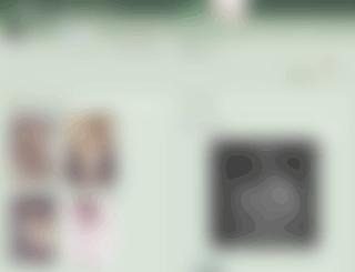 krisjosef.deviantart.com screenshot
