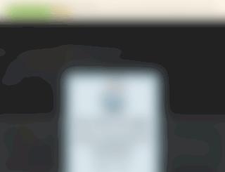 krskino.no screenshot