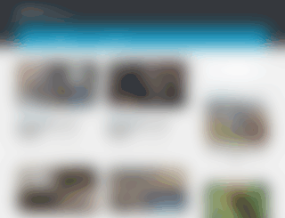 kshowdaily.net screenshot