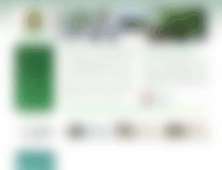 kudumbam.com screenshot