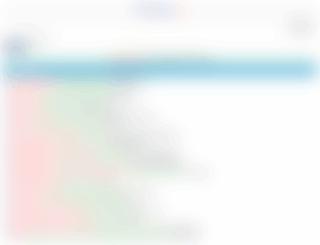 kuttynet.mobi screenshot
