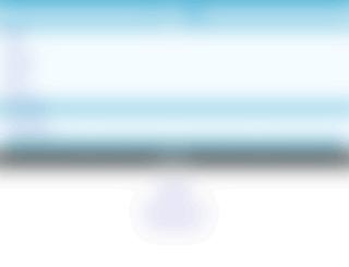 kvnwap.wapka.mobi screenshot