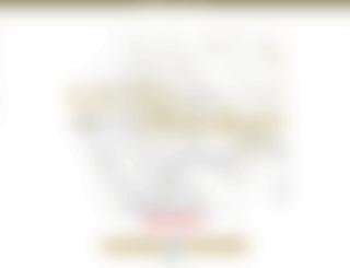 kyotopremium.com screenshot
