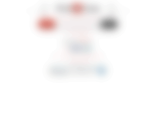 la.findacase.com screenshot