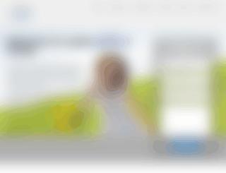 laabhgroup.com screenshot