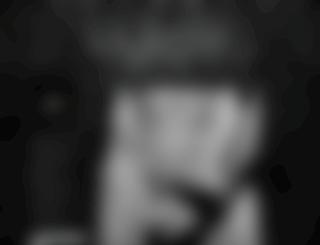 labellebite.tumblr.com screenshot
