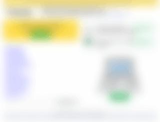 labsaguancvpuno.com screenshot