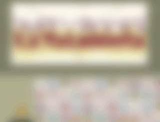 laestanteriadelsrbuho.blogspot.com.ar screenshot