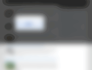 lagu.info screenshot