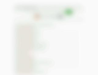 lagump3baru.biz screenshot