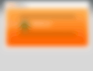 laguterbaru.net screenshot